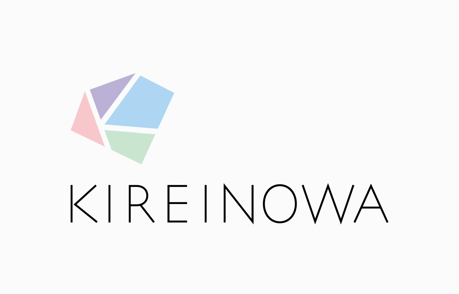 KIREINOWA